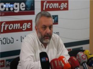 xval-15-agvistos-FORGE-s-pres-klubSi-zurab-xaratiSvili-brifings-gamarTavs