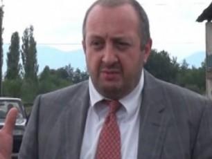 koalicia-qarTuli-ocnebis-prezidentobis-kandidatis-giorgi-margvelaSvilis-16-agvistos-Sexvedrebis-ganrigi