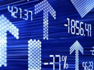 azerbaijani-saqarTvelos-investorebis-top-xuTeulSi-Sedis