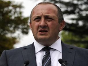 25-agvistos--prezidentobis-kandidatis-giorgi-margvelaSvilis-saarCevno-Stabi-gaixsneba-vakeSi-da-krwanisSi