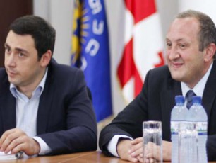 prezidentobis-kandidati-giorgi-margvelaSvili-NDI-is-winasaarCevno-delegacias-Sexvda