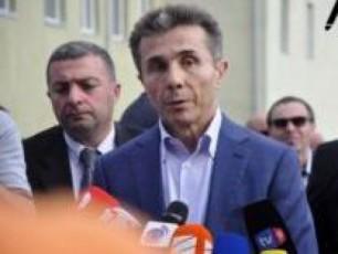 biZina-ivaniSvili---samxreT-oseTi-da-afxazeTi-kvlav-daubrundeba-saqarTvelos