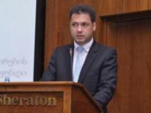 giorgi-baCiaSvili--investorebi-fondis-marTvaSi-monawileobas-ar-miiReben