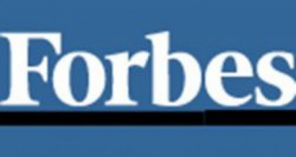 Forbes---saqarTvelos-politikam-qveynis-ekonomikas-fexebSi-esrola