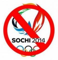 soWis-olimpiadis-boikotirebis-sakiTxze-peticia-momzadda