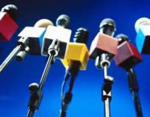 11-oqtombers-1100-saaTze-internetgamocema-forge-is-pres-klubSi-gaimarTeba-isani-samgoris-raionis-gamgeobidan-2010-wels-ukanonod-gaTavisuflebuli-TanamSromlebis-brifingi