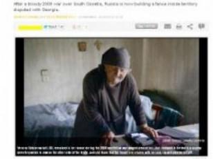 Al-Jazeera--ruseTis-mezobels-axali-Robeebi-awuxebs