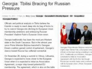 Tbilisi-ruseTis-zewolisTvis-emzadeba