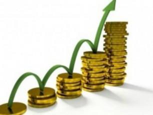 ucxouri-investiciebi-2012-wlis-meoTxe-kvartalSi-mesamesTan-SedarebiT-TiTqmis-35-milioniT-gaizarda