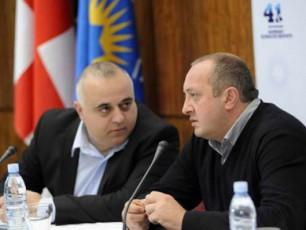 giorgi-margvelaSvili--Cveni-mizania-sporti-politikuri-brZolis-iaraRad-ar-iqnas-gamoyenebuli