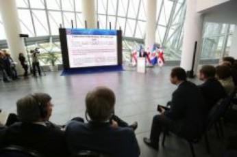 irakli-RaribaSvilma-saministros-2013-wlis-angariSi-waradgina
