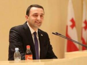 irakli-RaribaSvilis-komentari-parlamentSi-gamarTul-Sexvedrebze