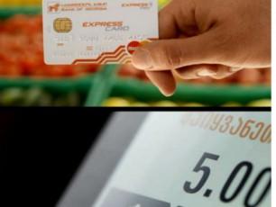saqarTvelos-bankis-uprecedento-SeTavazeba-Express-Card-is-momxmarebels