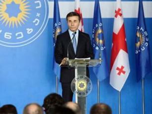 biZina-ivaniSvilis-sityva-qarTuli-ocneba-demokratiuli-saqarTvelos-yrilobaze