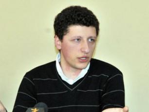 saqarTvelos-ekonomikas-imis-fufuneba-ar-aqvs-rom-xudonhesis-msgavs-msxvil-proeqtebze-uari-Tqvas