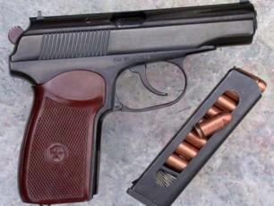 sapatrulo-policiis-TanamSromlebma-ukanono-cecxlsasroli-iaraRi-amoiRes