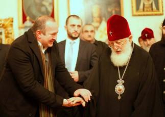 saqarTvelos-prezidentis-milocva-patriarqs