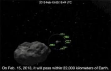 dedamiwas-130-aTasi-tona-50-metris-diametris-moculobis-asteroidi-uaxlovdeba