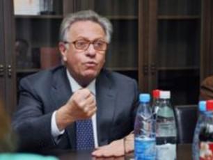 veneciis-komisia-mzad-aris-qarTul-mxares-sakonstitucio-reformaSi-daexmaros