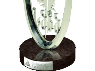 literaturuli-konkursi-saba-2014-daiwyo