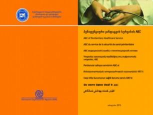 migrant-patimrebs-10-enaze-dabeWdili-sainformacio-broSurebi-gadaecaT