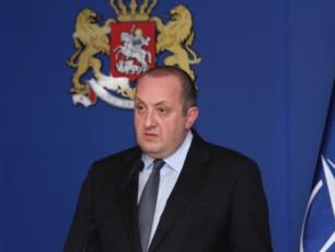 saqarTvelos-prezidentis-giorgi-margvelaSvilisa-da-nato-s-samxedro-komitetis-Tavmjdomaris-general-knud-bartelsis-erToblivi-gancxadebebi