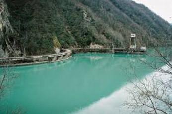 hidroenergopotencialis-aTviseba-qveynis-ekonomikis-ganviTarebisTvis-umTavresia