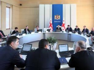 ministrTa-kabinetis-umravlesoba-xudonhesze-samTavrobo-komisiis-Seqmnas-dadebiTad-afasebs
