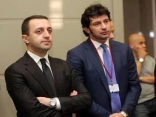 irakli-RaribaSvili-xudonhesis-proeqti-namdvilad-mniSvnelovania-qveynis-energodamoukideblobisTvis