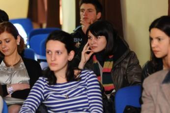 Savi-zRvis-universitetis-studentebma-xudonhesis-mSeneblobis-perspeqtivebi-ganixiles