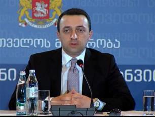 premier-ministris-sityva-biznesmenebTan-Sexvedraze