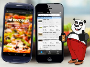 Foodpanda-ruseTis-Delivery-Club-s-yidulobs