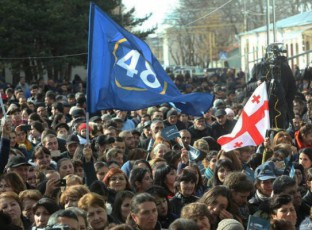 evropis-socialisturi-partia-mxars-uWers-progresul-kandidat-zurabiSvils-saqarTvelos-saprezidento-arCevnebSi