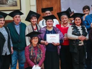 liberTim---kursdamTavrebul-pensionerebs-diplomebi-gadasca