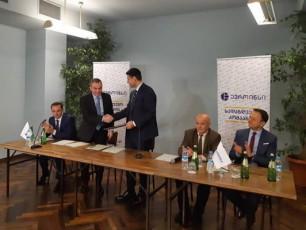 aRmosavleT-evropis-lideri-sadazRvevo-hgufi-evroinsi-saqarTvelos-bazarze-Semovida