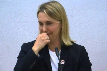 arSemdgari-diplomatiuri-skandali--ian-kelis-Semcvleli-am-dromde-ucnobia