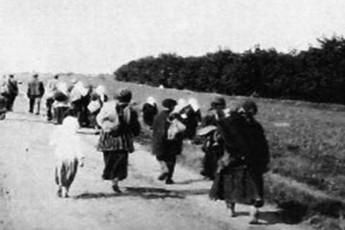 holodomori-ukraineli-xalxis-genocidad-aRiares