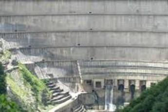 hidro-nagebobebis-kaSxlebis-usafrTxoeba-ganaxlebadi-energetikis-ganviTareba-2018