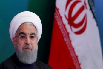 iranSi-100-ze-meti-qristiani-daapatimres-romelTagan-bevri-islamidan-qristianobaSi-gadasuli-piria