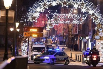 Tavdasxma-strasburgis-saSobao-marketze---gardacvlilTa-ricxvi-oTxamde-gaizarda