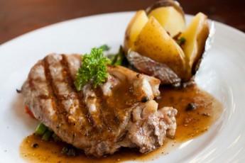 steiki-franguli-receptiT