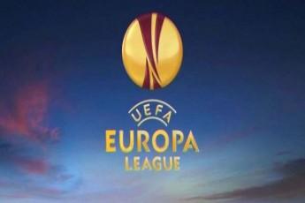 evropa-ligis-116-finalSi-dawyvildnen