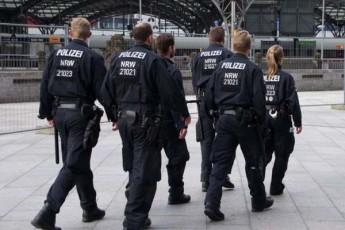 germanul-policiaSi-neonacistebi-gamoaaSkaraves
