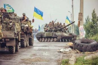 ukraina-Svelas-iTxovs---rusuli-satanko-armada-da-120-gemi-TavdasxmisTvis-mzadaa
