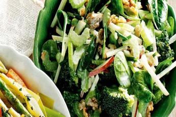 brokolis-salaTi