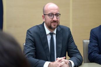 belgiis-premierministrma-gadadgomis-Sesaxeb-ganacxada