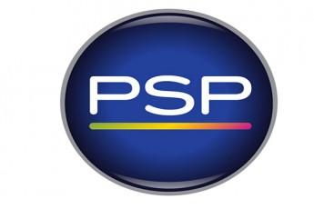 PSP-gasuli-wlis-angariSgebis-monacemebiT-farmaciis-bazris-lideria