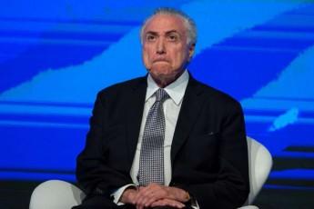 braziliis-prezidenti-korufciaSia-eWvmitanili