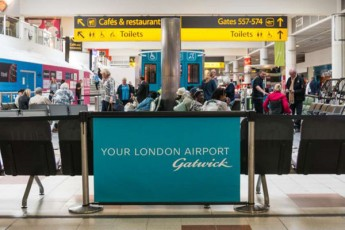 londonSi-geTvikis-aeroportSi-dronebis-gamoCenis-gamo-reisebi-gadaido