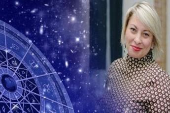 cnobili-astrologis-anJela-perlis-2019-wlis-horoskopi-zodiaqos-yvela-niSnisTvis